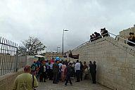 israel_2014_day5a_p103049375.jpg: 116k (2014-05-08 09:48)
