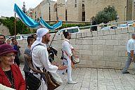 israel_2014_day5a_p103049676.jpg: 181k (2014-05-08 09:50)