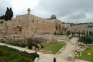 israel_2014_day5a_p103049777.jpg: 154k (2014-05-08 09:51)