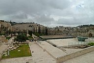 israel_2014_day5a_p103049878.jpg: 129k (2014-05-08 09:51)