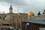 israel_2014_day5a_p103050180.jpg: 138k (2014-05-08 09:58)