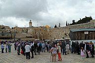 israel_2014_day5a_p103050281.jpg: 144k (2014-05-08 09:58)