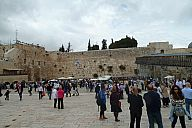 israel_2014_day5a_p103050382.jpg: 146k (2014-05-08 09:59)