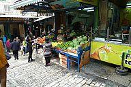 israel_2014_day5a_p103050483.jpg: 192k (2014-05-08 10:09)