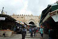 israel_2014_day5a_p103050584.jpg: 143k (2014-05-08 10:09)