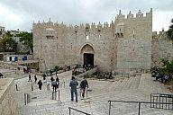 israel_2014_day5a_p103050685.jpg: 168k (2014-05-08 10:11)