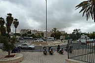 israel_2014_day5a_p103050786.jpg: 136k (2014-05-08 10:12)