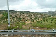 israel_2014_day5b_p103050801.jpg: 122k (2014-05-08 10:46)