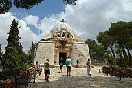 israel_2014_day5b_p103050902.jpg: 153k (2014-05-08 11:33)