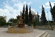 israel_2014_day5b_p103051508.jpg: 133k (2014-05-08 11:38)