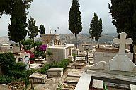 israel_2014_day5b_p103052315.jpg: 171k (2014-05-08 12:16)
