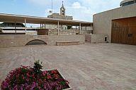 israel_2014_day5b_p103052416.jpg: 119k (2014-05-08 12:17)