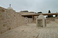 israel_2014_day5b_p103052719.jpg: 107k (2014-05-08 12:19)