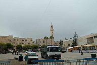 israel_2014_day5b_p103052820.jpg: 105k (2014-05-08 12:25)