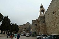 israel_2014_day5b_p103052921.jpg: 115k (2014-05-08 12:25)