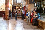 israel_2014_day5b_p103053122.jpg: 131k (2014-05-08 12:30)
