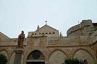 israel_2014_day5b_p103053523.jpg: 98k (2014-05-08 12:37)