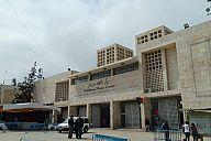 israel_2014_day5b_p103054127.jpg: 122k (2014-05-08 12:57)