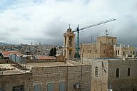 israel_2014_day5b_p103054329.jpg: 125k (2014-05-08 13:06)