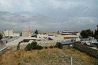 israel_2014_day5b_p103054430.jpg: 129k (2014-05-08 13:07)