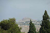 israel_2014_day5b_p103054531.jpg: 110k (2014-05-08 13:08)