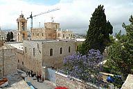israel_2014_day5b_p103054733.jpg: 189k (2014-05-08 13:09)