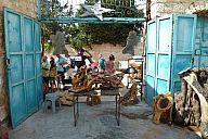 israel_2014_day5b_p103054834.jpg: 212k (2014-05-08 13:10)