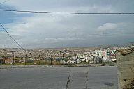 israel_2014_day5b_p103055036.jpg: 108k (2014-05-08 13:24)