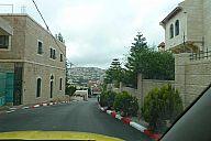 israel_2014_day5b_p103055237.jpg: 129k (2014-05-08 13:29)