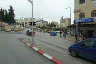 israel_2014_day5b_p103055338.jpg: 134k (2014-05-08 13:39)