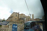 israel_2014_day5b_p103055439.jpg: 122k (2014-05-08 13:41)