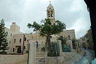 israel_2014_day5b_p103055540.jpg: 122k (2014-05-08 13:42)