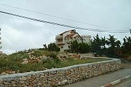 israel_2014_day5b_p103055641.jpg: 130k (2014-05-08 13:45)