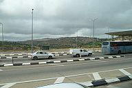 israel_2014_day5b_p103055742.jpg: 112k (2014-05-08 13:50)