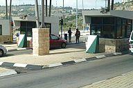 israel_2014_day5b_p103055843.jpg: 130k (2014-05-08 13:51)