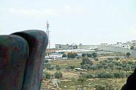 israel_2014_day5b_p103056045.jpg: 95k (2014-05-08 14:00)