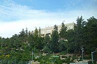 israel_2014_day5b_p103056146.jpg: 131k (2014-05-08 14:18)