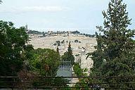 israel_2014_day5b_p103056247.jpg: 183k (2014-05-08 14:43)