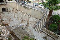 israel_2014_day5b_p103056449.jpg: 240k (2014-05-08 14:46)