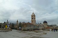 israel_2014_day5b_p103056853.jpg: 99k (2014-05-08 14:50)