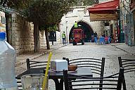 israel_2014_day5b_p103057055.jpg: 174k (2014-05-08 15:06)