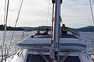 jachta_2010_pr_imgp0898.jpg: 152k (2010-06-23 18:27)