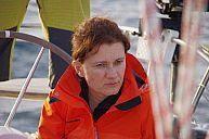 jachta_2010_pr_imgp0916.jpg: 123k (2010-06-23 18:33)