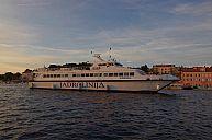 jachta_2010_pr_imgp0941.jpg: 142k (2010-06-23 19:33)