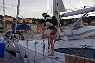 jachta_2010_pr_imgp0943.jpg: 167k (2010-06-23 19:34)