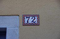 jachta_2010_pr_imgp0953.jpg: 212k (2010-06-23 19:56)