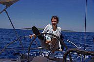jachta_2010_pr_imgp0980.jpg: 138k (2010-06-24 11:48)