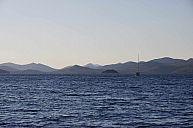 jachta_2010_pr_imgp1026.jpg: 171k (2010-06-24 18:30)