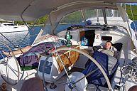 jachta_2010_pr_imgp1044.jpg: 195k (2010-06-25 06:16)