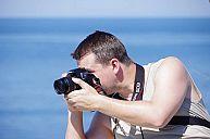 jachta_2010_pr_imgp1071.jpg: 113k (2010-06-25 08:51)